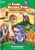 Video/DVD. Title: Land before Time: Friends Forever
