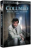 Video/DVD. Title: Columbo Mystery Movie Collection - 1990