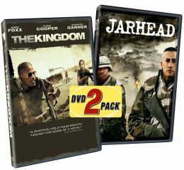 The Kingdom & Jarhead