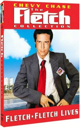 Fletch Collection