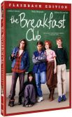 Video/DVD. Title: Breakfast Club