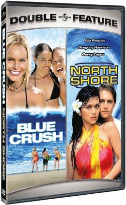 Blue Crush & North Shore