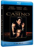 Video/DVD. Title: Casino