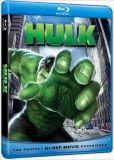 Video/DVD. Title: Hulk