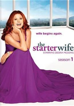 The Starter Wife - Season 1