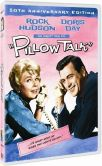 Video/DVD. Title: Pillow Talk