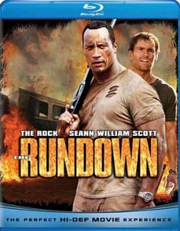 The Run-Down