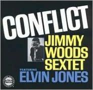 Conflict [Bonus Tracks]