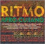 Ritmo Afro-Cubano