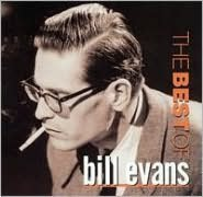 The Best of Bill Evans [Riverside]