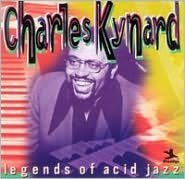 The Legends of Acid Jazz