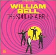 Soul of a Bell [Bonus Tracks]