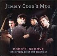 Cobb's Groove