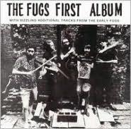 The Fugs First Album