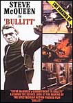The Making Of Bullitt