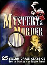 Mystery & Murder