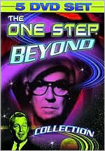 One Step beyond Collection