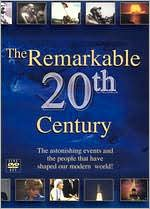 Remarkable 20th Century