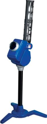 Franklin MLB 4 In 1 Pitching Machine