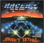 Street Lethal