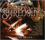 This Is Shredding, Vol. 1