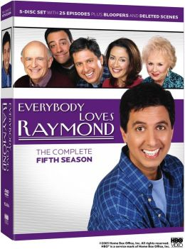 everybody loves raymond download