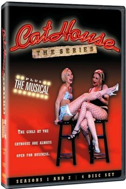 Cathouse: the Series/Cathouse: the Musical