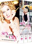 Sex and the City Complete Season 5