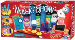Trick Magic Set