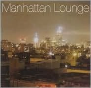 Manhattan Lounge