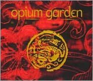 Opium Garden Miami Beach [Moist Music]