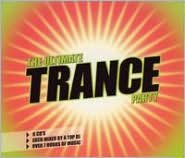 The Ultimate Trance Party