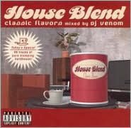 House Blend: Classic Flavors