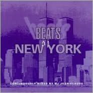 Beats of New York