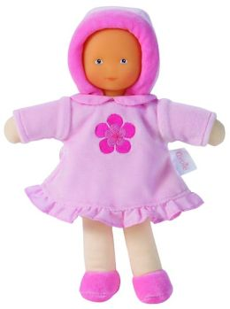 Corolle Miss Rose 13 Inch Doll