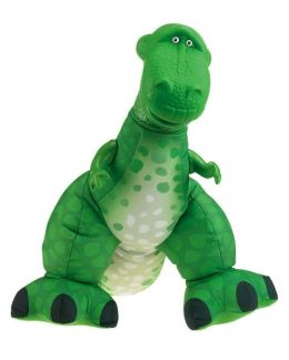 Toy Story Big Roarin Rex