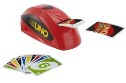 UNO Attack (Relaunch)