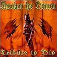 Awaken to Demon: Tribute to Dio