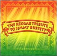 The Reggae Tribute to Jimmy Buffett