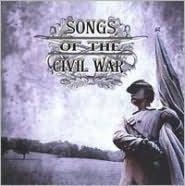Songs of the Civil War [CMH]