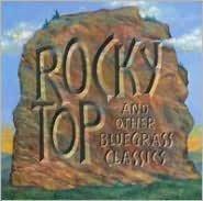 Rocky Top & Other Bluegrass Classics