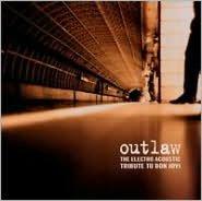 Outlaw: Electro Acoustic Tribute to Bon Jovi