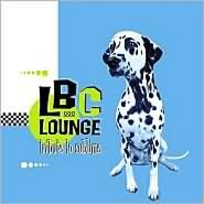 LBC Lounge: A Tribute to Sublime