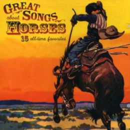Great Songs About Horses