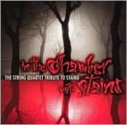 The String Quartet Tribute to Staind