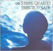 The String Quartet Tribute to Sade