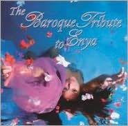 The Baroque Tribute to Enya