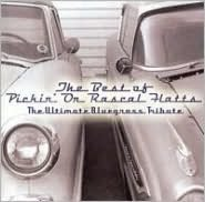 The Best of Pickin' on Rascal Flatts