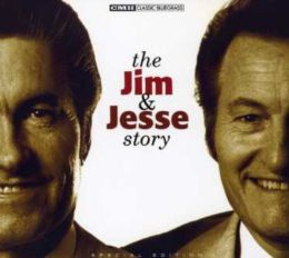The Jim & Jesse Story: 24 Greatest Hits [Bonus Tracks]