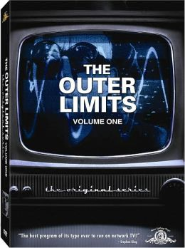 The Outer Limits - Season 1